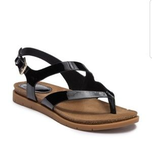 NEW <SOFFT> Rory Sandals